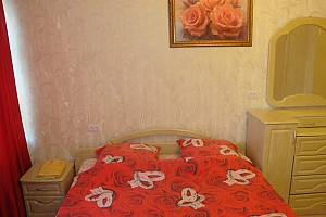 Luxury apartment in Zaporozhye, Un chambre, 014