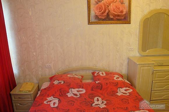 Люкс апартаменти в Запорожжі, 2-кімнатна (44501), 014