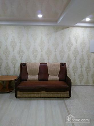 Люкс апартаменти в Запорожжі, 2-кімнатна (44501), 009