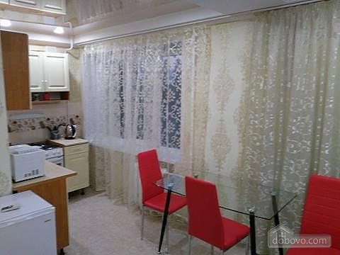 Люкс апартаменти в Запорожжі, 2-кімнатна (44501), 007