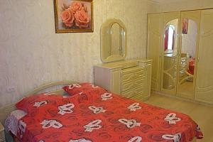 Luxury apartment in Zaporozhye, Un chambre, 001