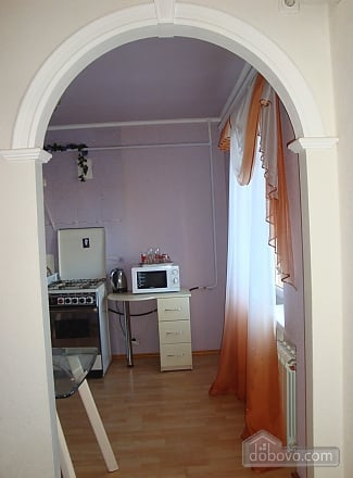 Apartment on Universytetska, Studio (82760), 008