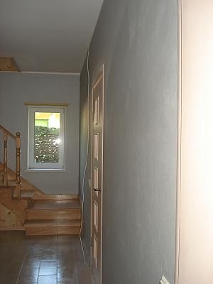 Cottage in Bobrytsya, Five Bedroom, 003