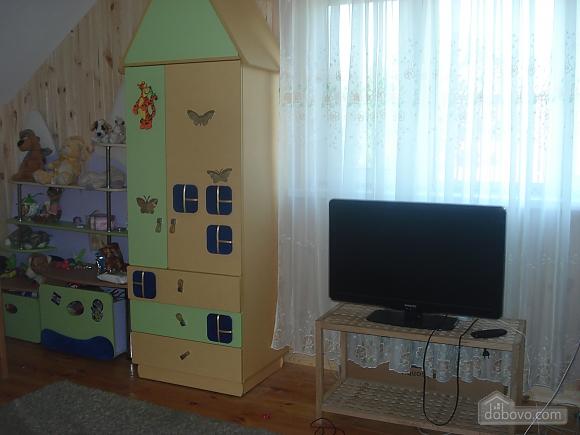 Коттедж в Бобрице, 6ти-комнатная (95569), 004