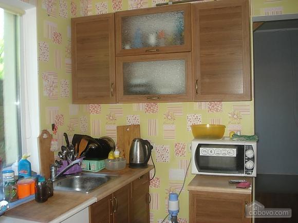 Коттедж в Бобрице, 6ти-комнатная (95569), 006