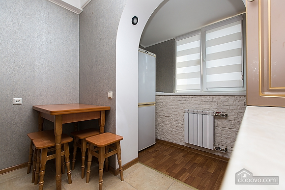 Apartment in 10 minutes from the Obolon metro station, One Bedroom (89833), 008