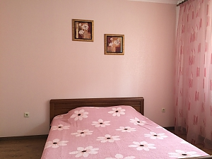 Apartment Ilyichevsk, One Bedroom, 004