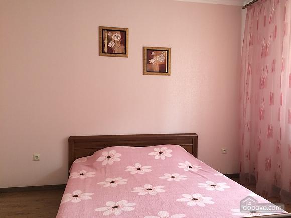 Apartment Ilyichevsk, Zweizimmerwohnung (86218), 004