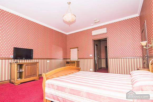 Олимп, 1-комнатная (13671), 001