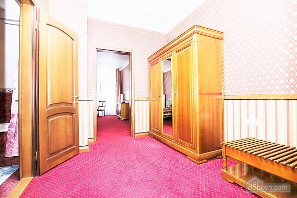 Олимп, 1-комнатная (13671), 002