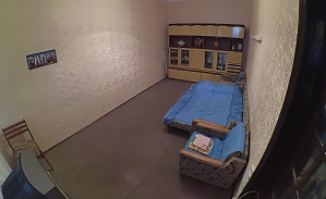 Затишний будиночок центрі міста, 2-кімнатна, 001