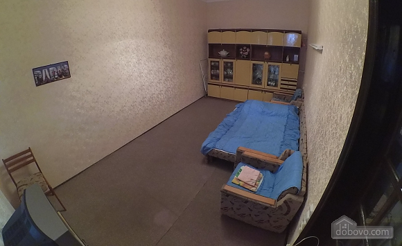 Cozy downtown cottage, One Bedroom (78685), 001