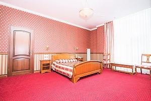 Олимп, 1-комнатная, 001