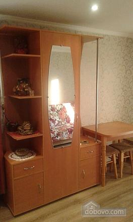 Studio apartment near the sea, Studio (22363), 008