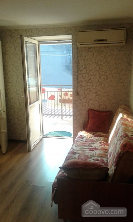Studio apartment near the sea, Studio (22363), 009
