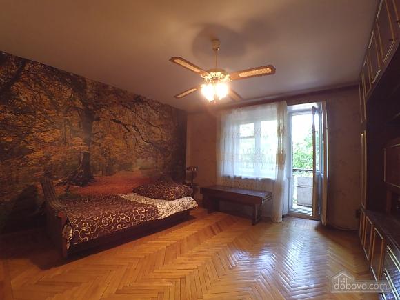 Море Аркадія Фонтан, 3-кімнатна (49590), 007