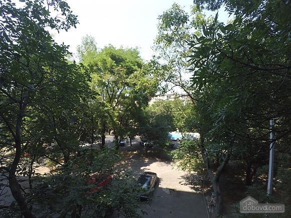 Море Аркадія Фонтан, 3-кімнатна (49590), 011