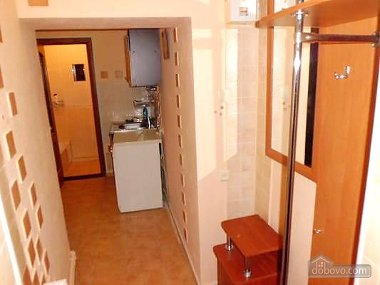 Apartment in the center, Studio (13621), 004