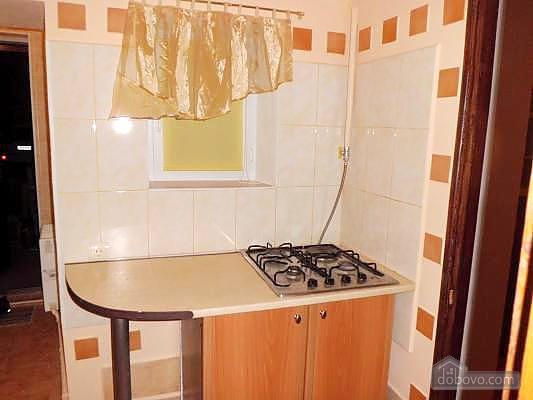 Apartment in the center, Studio (13621), 008