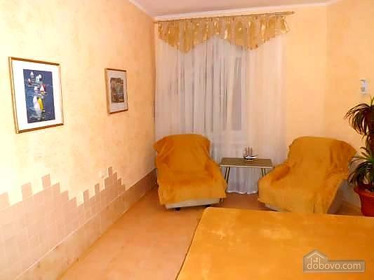 Apartment in the center, Studio (13621), 009