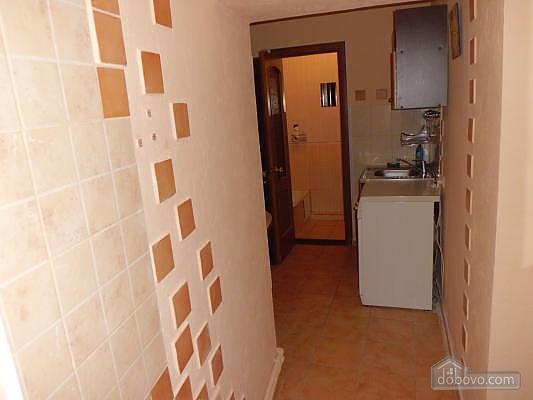 Apartment in the center, Studio (13621), 010