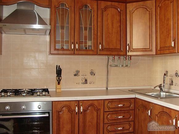 Euro-apartment in Irpin, Studio (24521), 008