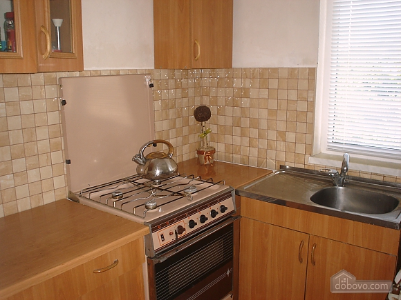 Apartment on Levitana for 6-8 people, Two Bedroom (18229), 008