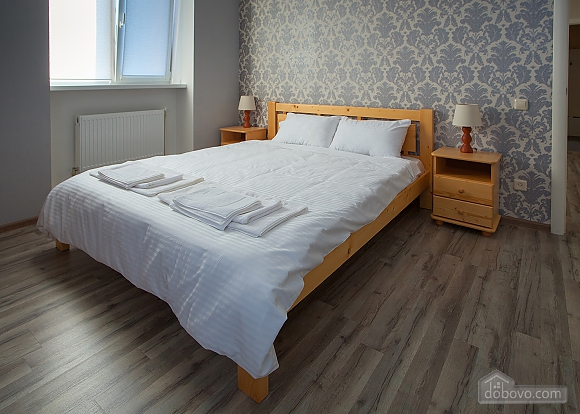Appartamento di lusso, Una Camera (77081), 001
