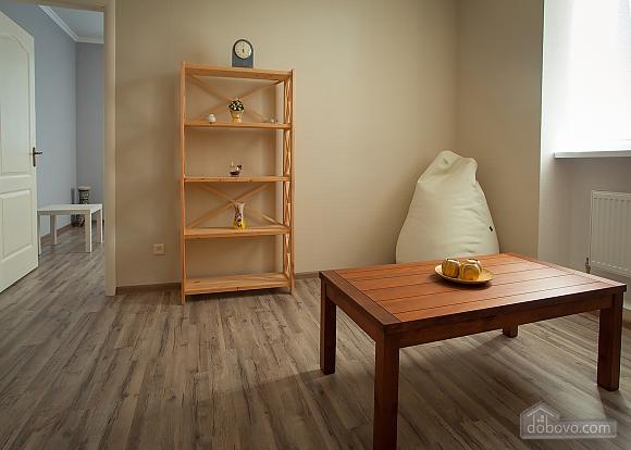 Appartamento di lusso, Una Camera (77081), 002