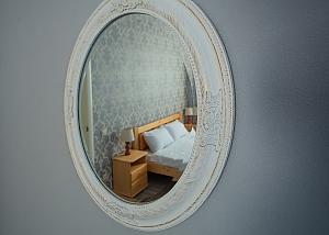 Апартаменти люкс, 2-кімнатна, 004
