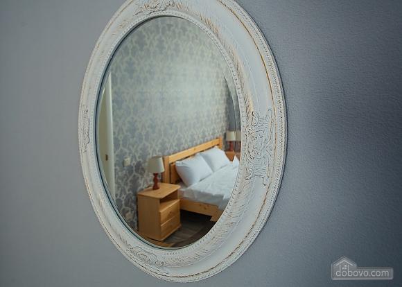 Appartamento di lusso, Una Camera (77081), 004