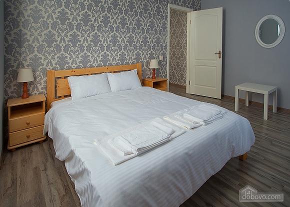 Appartamento di lusso, Una Camera (77081), 005