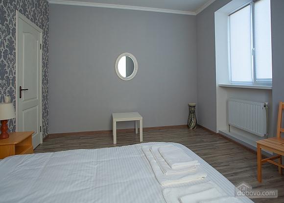 Appartamento di lusso, Una Camera (77081), 007