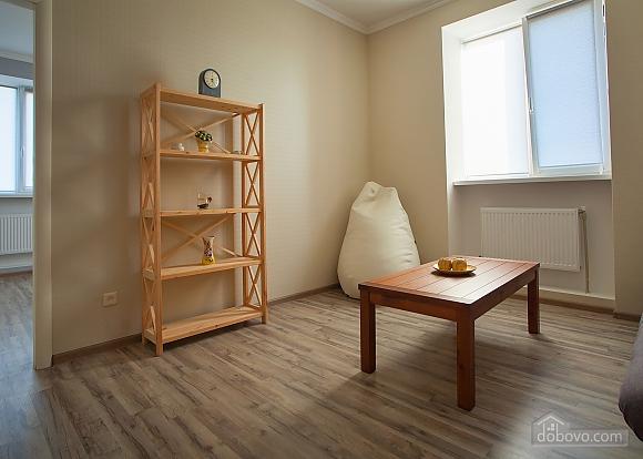 Appartamento di lusso, Una Camera (77081), 009