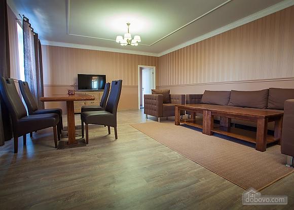 Premium apartment suite hotel, Zweizimmerwohnung (66790), 003