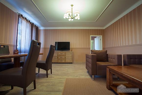 Premium apartment suite hotel, Zweizimmerwohnung (66790), 002