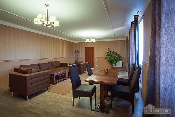Premium apartment suite hotel, Zweizimmerwohnung (66790), 006