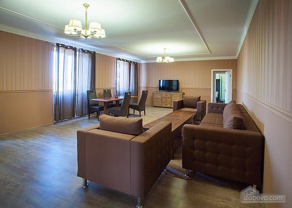 Premium apartment suite hotel, Zweizimmerwohnung (66790), 007