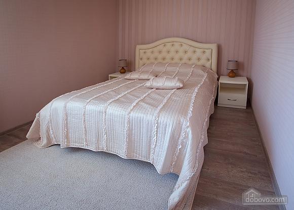 Premium apartment suite hotel, Zweizimmerwohnung (66790), 001