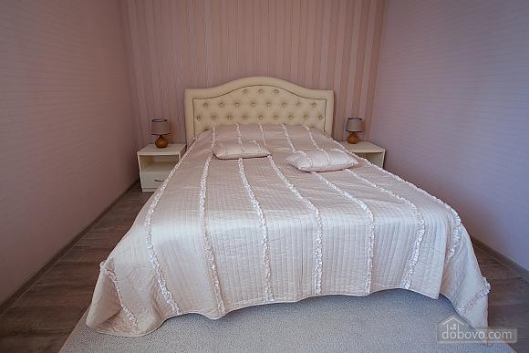 Premium apartment suite hotel, Zweizimmerwohnung (66790), 008