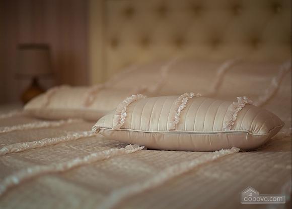 Premium apartment suite hotel, Zweizimmerwohnung (66790), 010