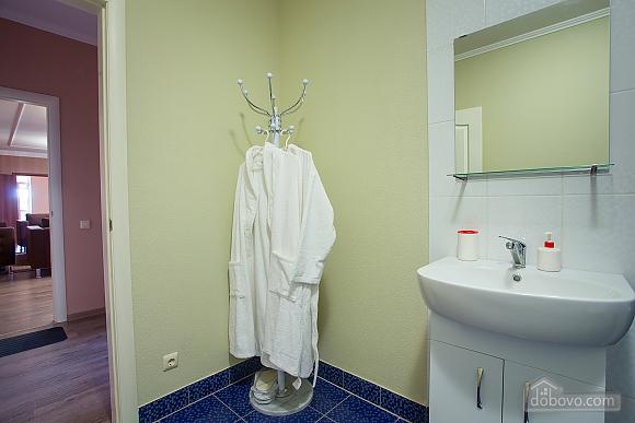 Premium apartment suite hotel, Zweizimmerwohnung (66790), 011