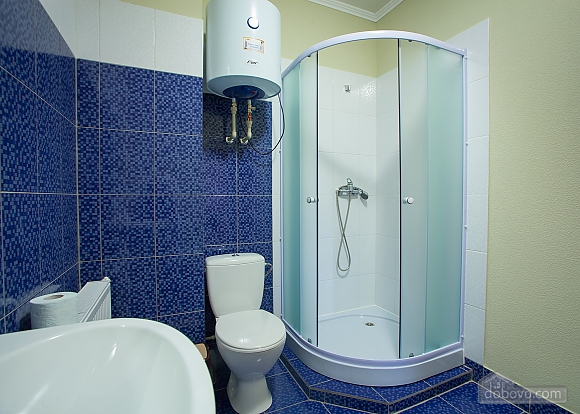 Premium apartment suite hotel, Zweizimmerwohnung (66790), 012
