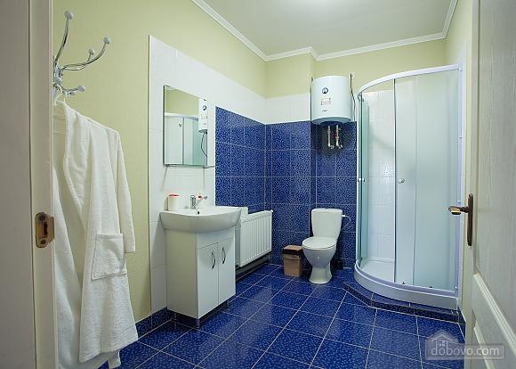 Premium apartment suite hotel, Zweizimmerwohnung (66790), 013