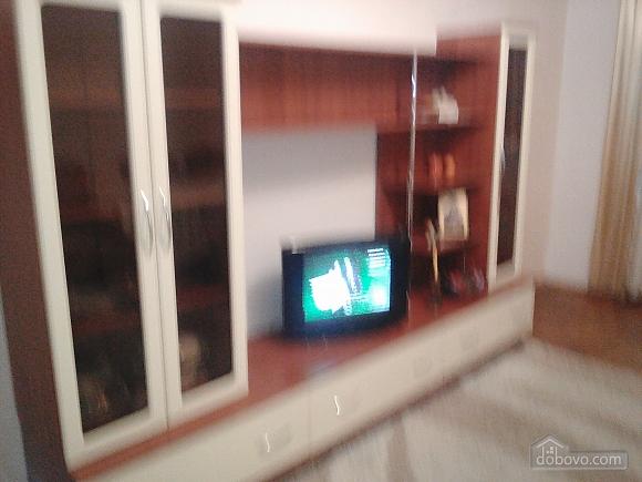 Комната в Берегово, 1-комнатная (26241), 004