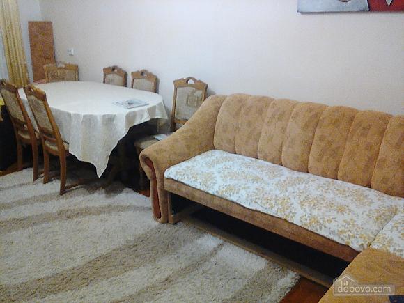 Комната в Берегово, 1-комнатная (26241), 002