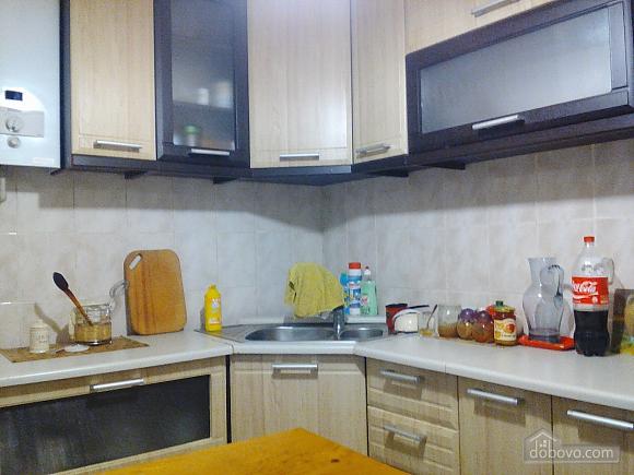 Комната в Берегово, 1-комнатная (26241), 003