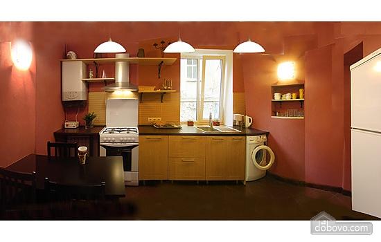 Apartment in the center of Lviv, Zweizimmerwohnung (55086), 005