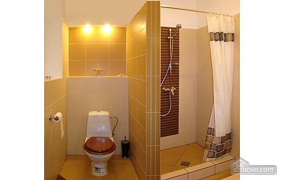 Квартира у центрі Львова, 2-кімнатна (55086), 004