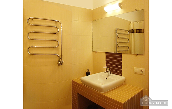 Квартира у центрі Львова, 2-кімнатна (55086), 009